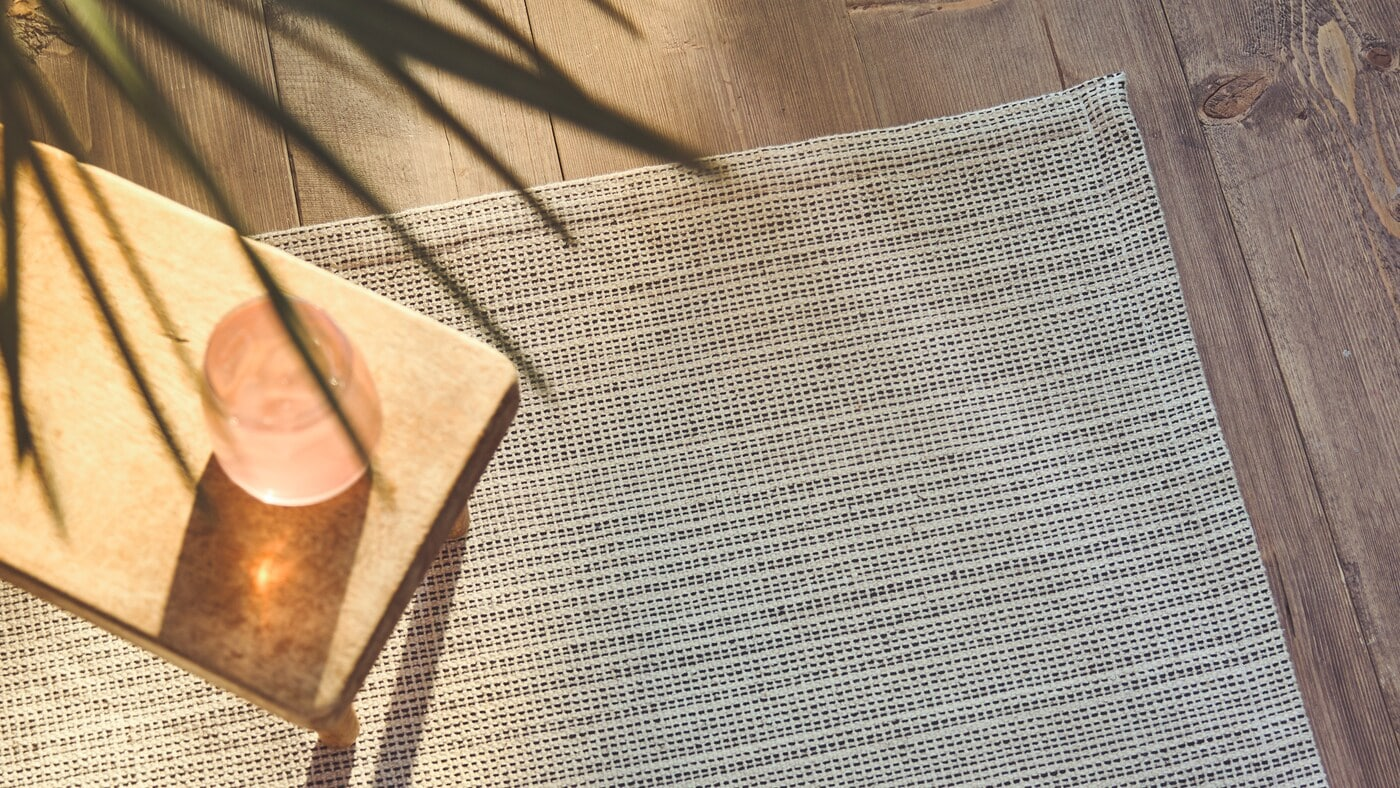 stunning rugs in natural materials  ikea ca