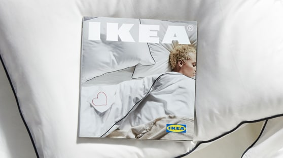 The 2020 Ikea Catalogue Is Here Ikea