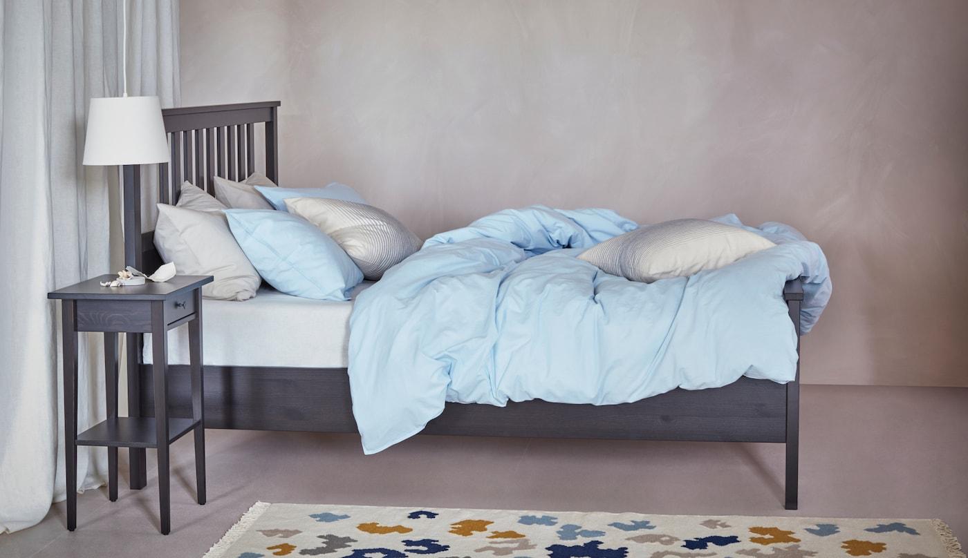 Lovely Ikea Modern Bedroom Furniture 50 Ideas Limbf Wtsenates Info