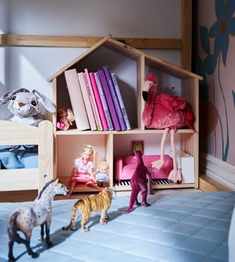 A shared space for parent and child - IKEA on box house designs, christmas house designs, next house designs, living room designs, small square kitchen designs, cheap home designs, norwegian house designs, ralph lauren house designs, cottage style house designs, architectural homes designs, hgtv house designs, orange house designs, coach house designs, lego house designs, ford house designs, muji house designs, habitat house designs, disney house designs, amazon house designs,