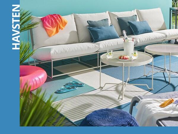 Garden ideas   Garden inspiration - IKEA