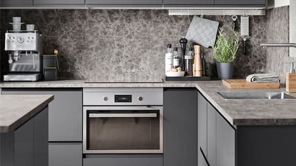 A guide on how modern appliances can improve everyday life in the kitchen.