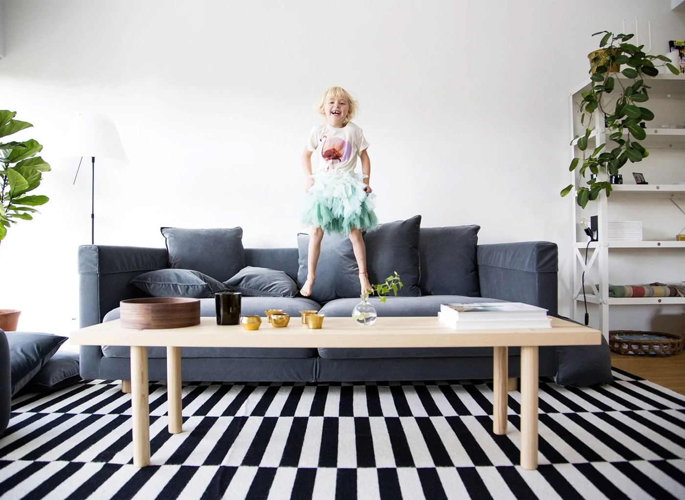 Charmant Design At IKEA Is Design With A Conscience   IKEA