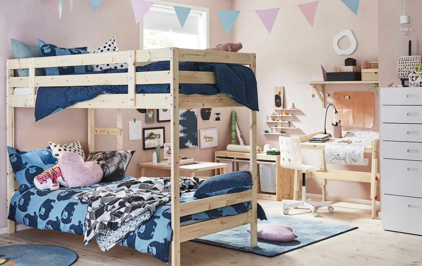 Ikea Childrens Bedroom Furniture Uk Cheaper Than Retail Price Buy Clothing Accessories And Lifestyle Products For Women Men