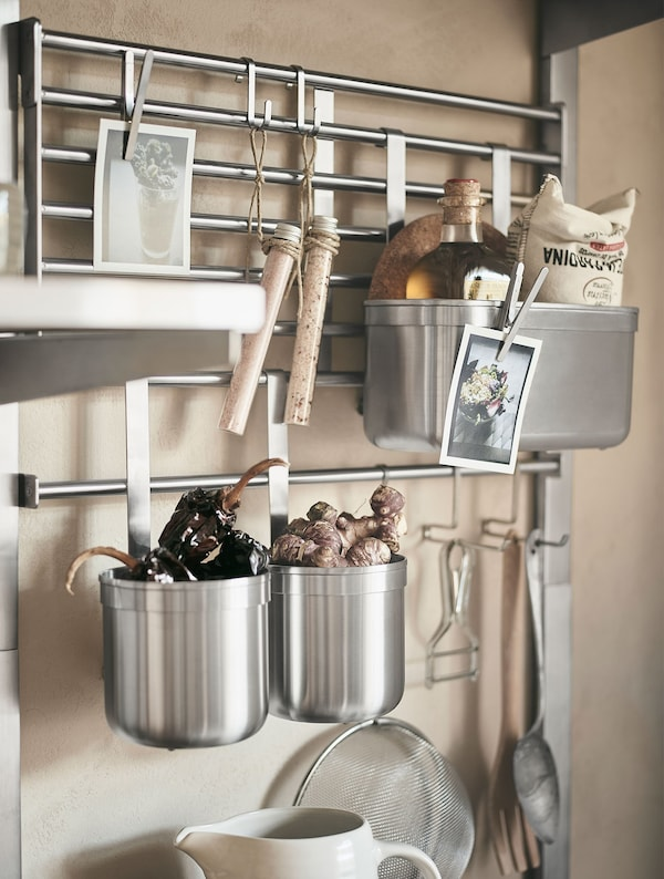 Kitchen Storage Ideas Ikea Ireland