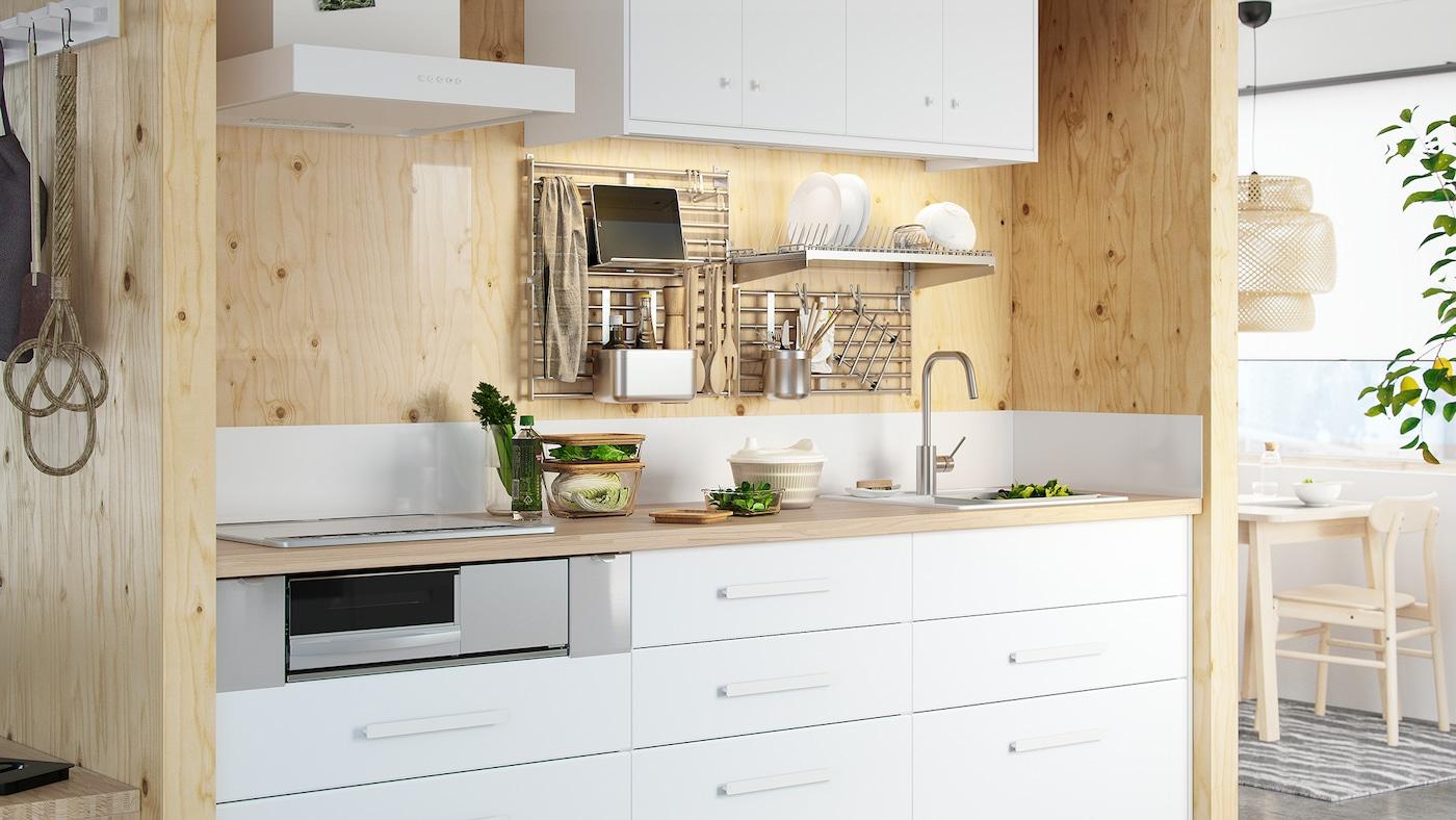Kitchen Ikea Japan Ikea