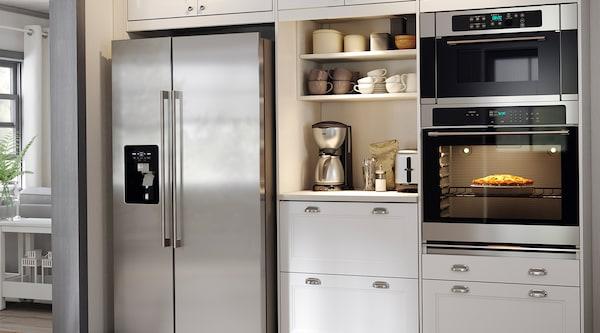 Kitchen Liances Ikea Ca