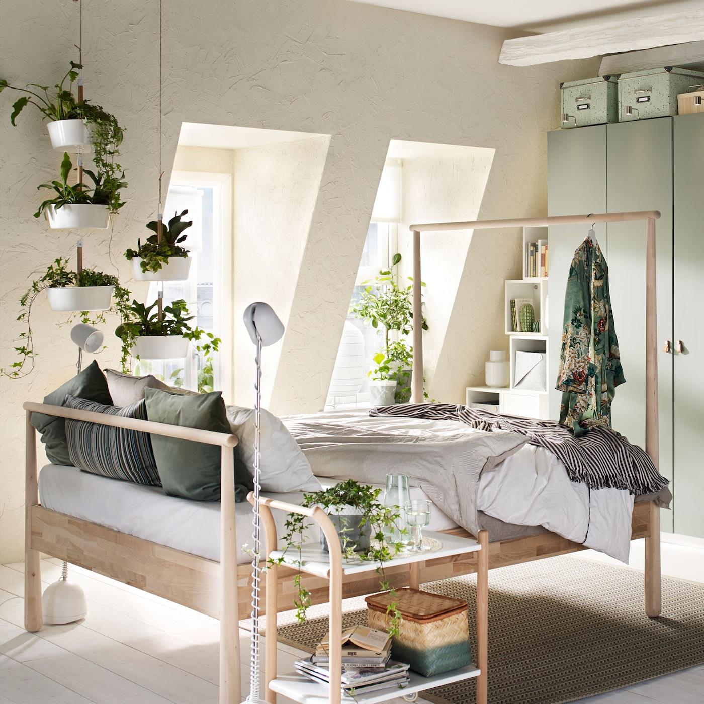 Rooms Ikea