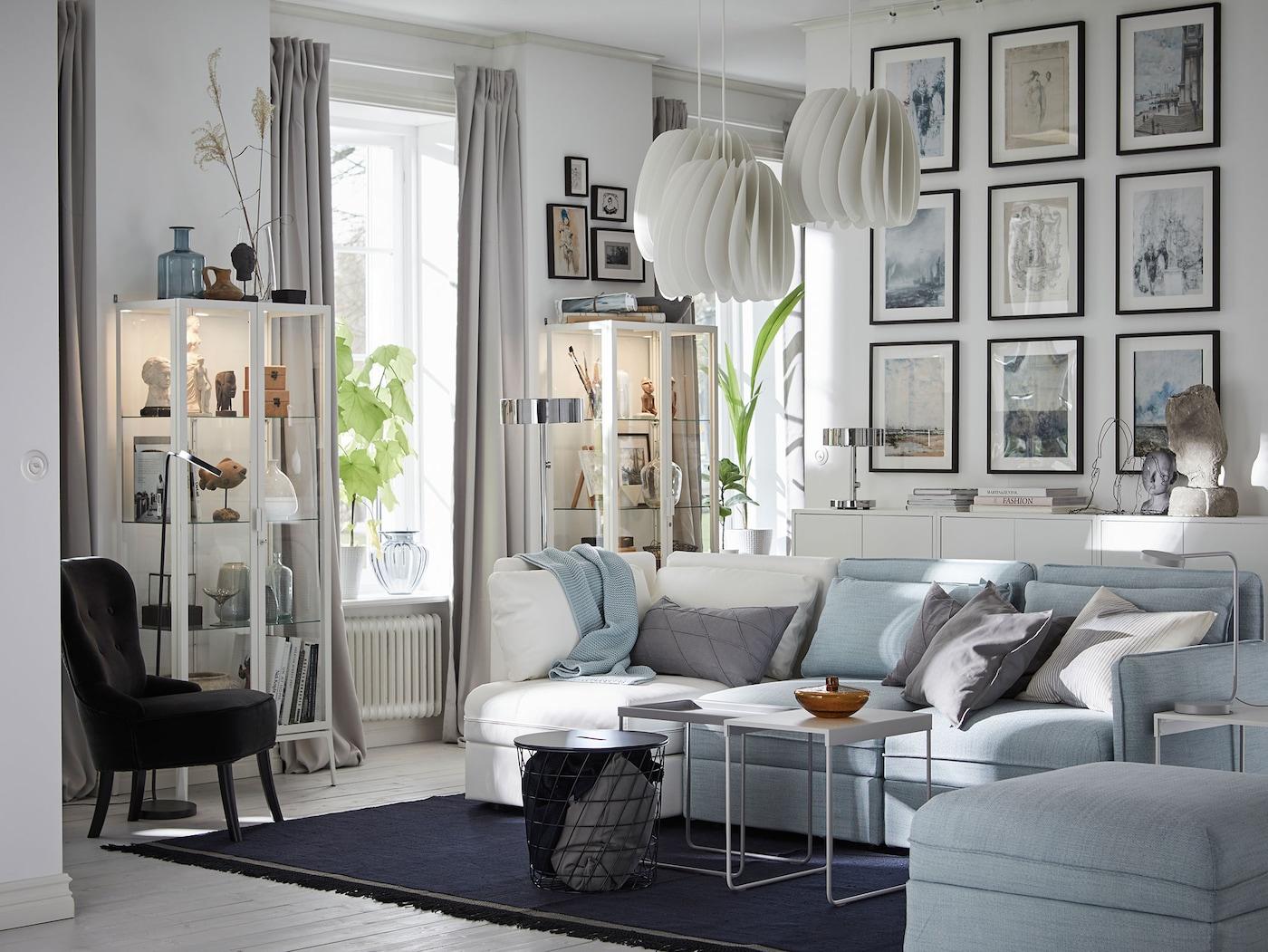 IKEA Rooms UAE - IKEA