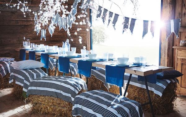 Dining Room Furniture | Dining Room Ideas - IKEA