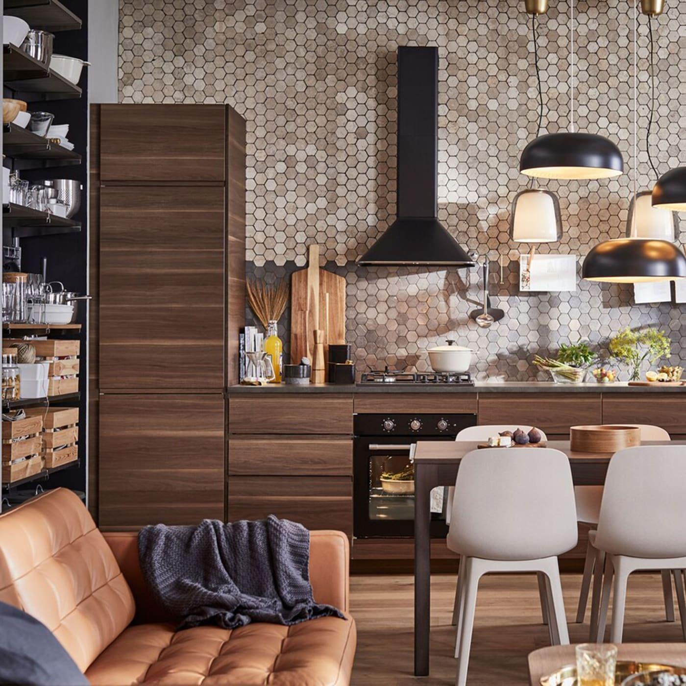 Top Cucina Ikea Prezzi kitchen gallery - ikea switzerland