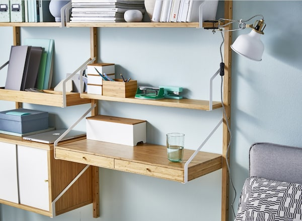Office And Worke Ideas Ikea Uae