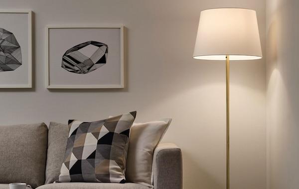 Living Room Lighting Ideas Livingroom