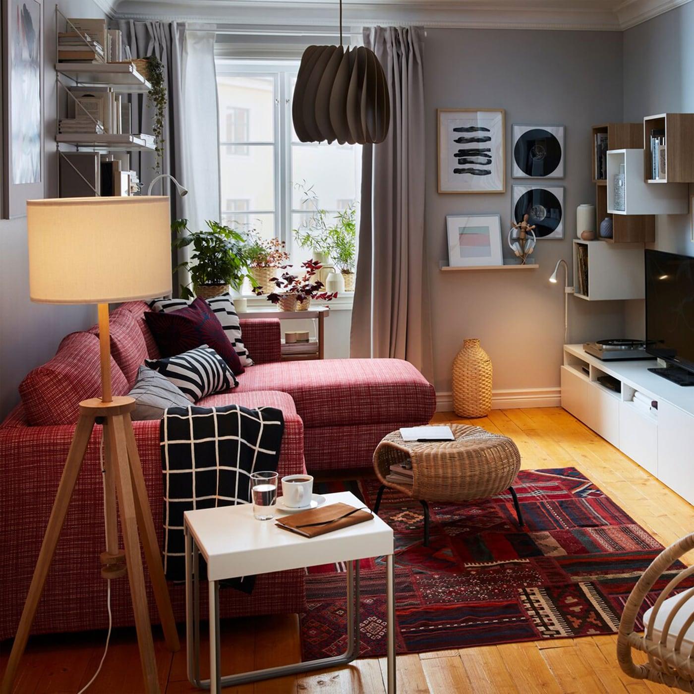 living room ideas  living room inspiration  ikea
