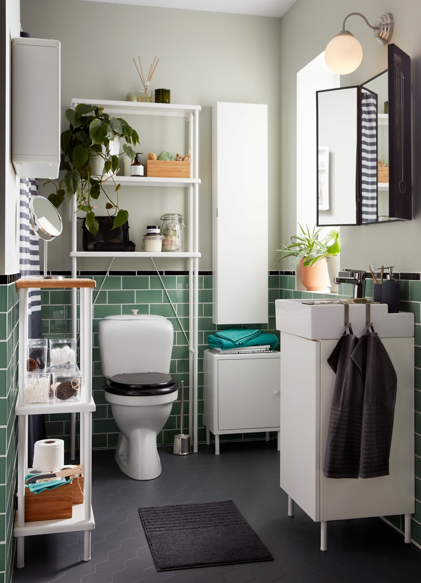 Top Image Ikea Bathroom Accessories Australia
