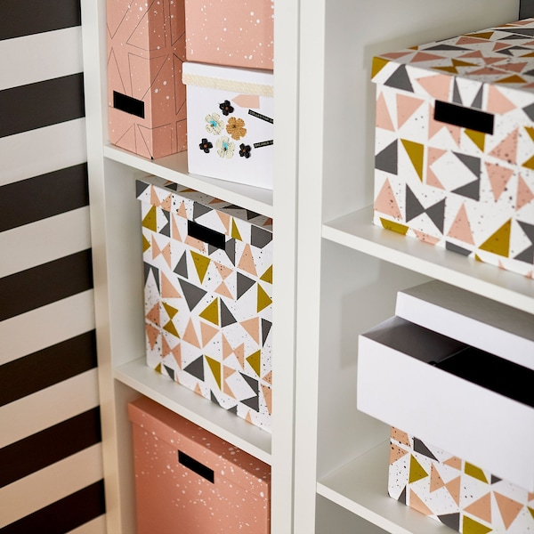 How To Decorate Your Uni Bedroom Ikea Ikea