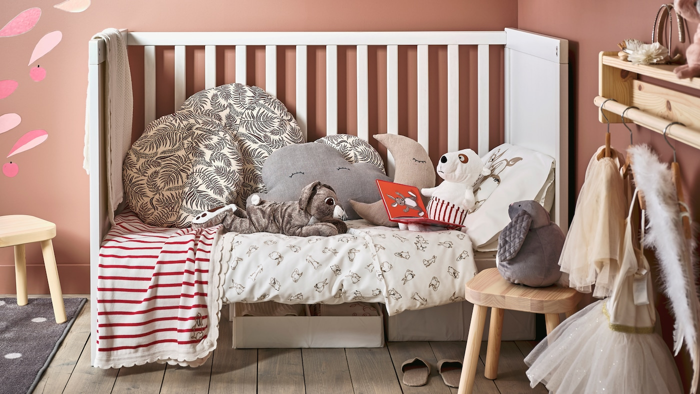 Picture of: Furniture For Children Ikea