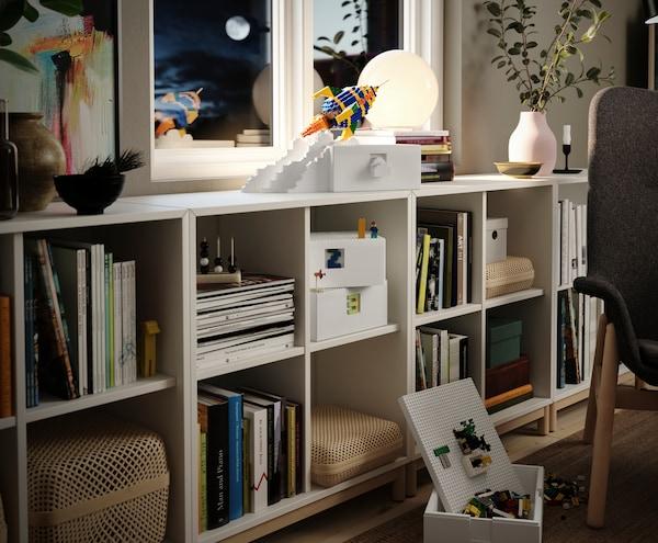 BYGGLEK collection - coming soon - IKEA