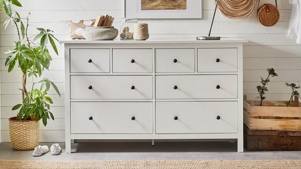 IKEA US - Furniture and Home Furnishings - IKEA