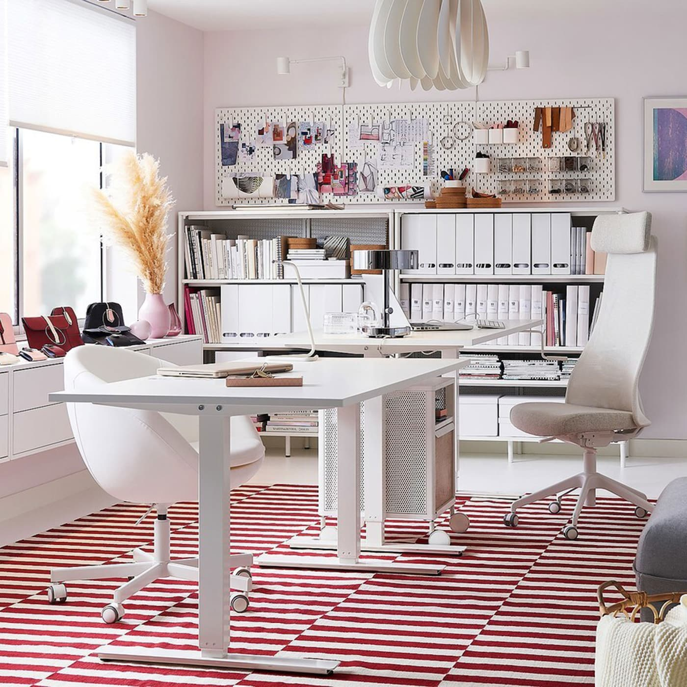 Stanza Studio In Casa furnishing ideas & inspiration for your home office - ikea