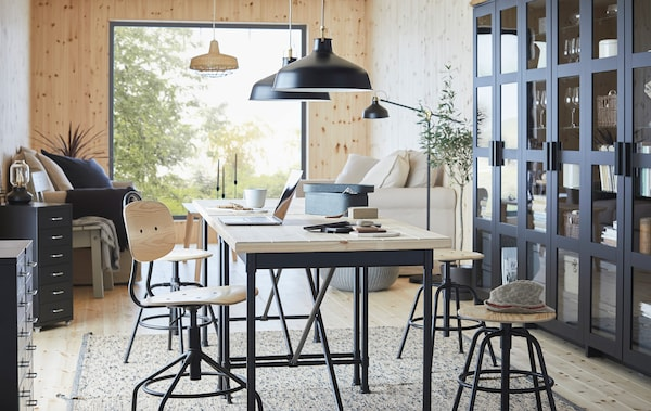 Office Furniture Office Home Office Furniture Ikea