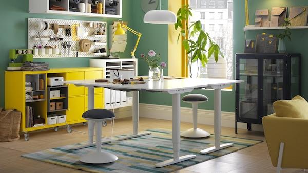 IKEA BUSINESS - IKEA - IKEA
