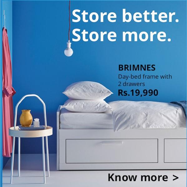 store-better-store-more-ikeaindia-storage-ikea-ikeaonline