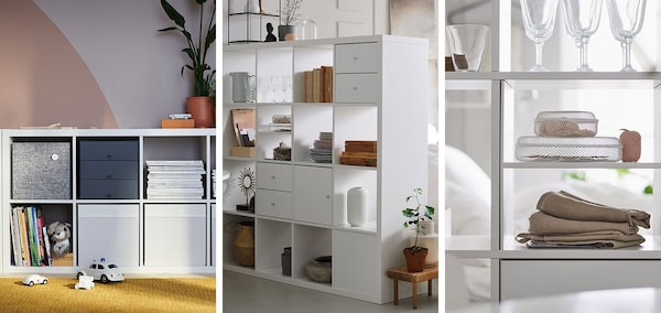 Ikea Tv Meubel Bonde.Living Room Inspiration To Decorate Your Own Home Ikea