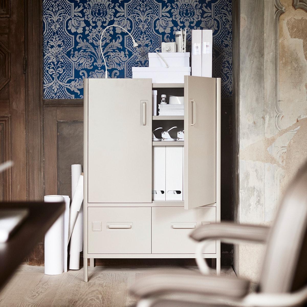 Idées inspiration l'aménagement IKEA et bureau de pour ton OiPXZuk
