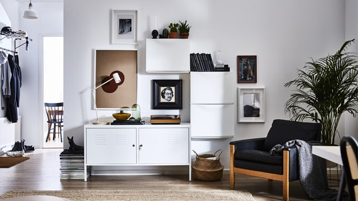 Dining Storage Cabinets Buffets More Ikea Ca
