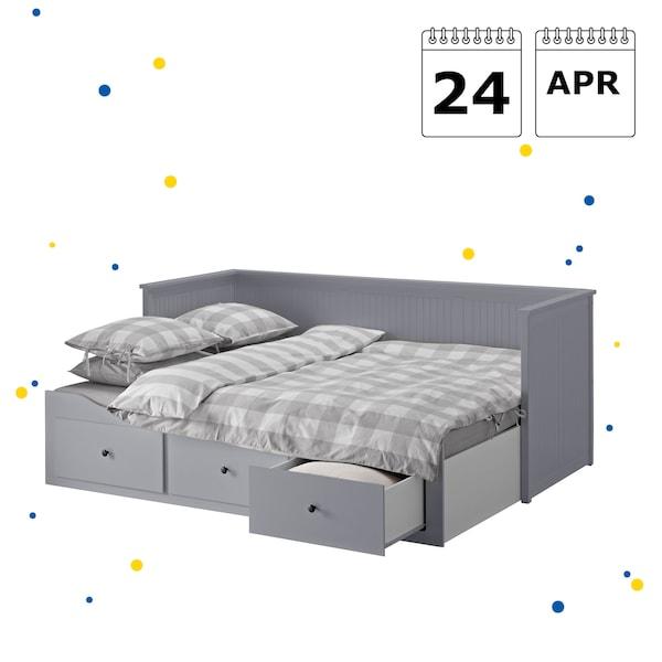 Aanbiedingen Bij Ikea Breda Ikea