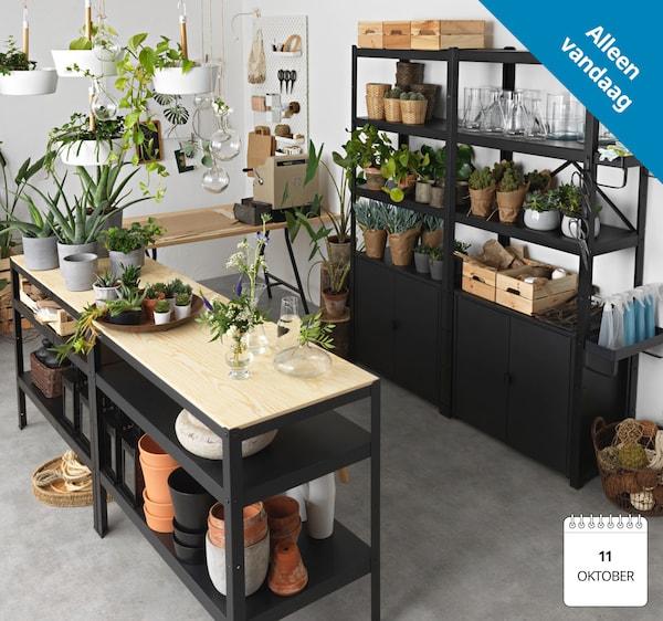 Aanbiedingen Bij Ikea Delft Ikea