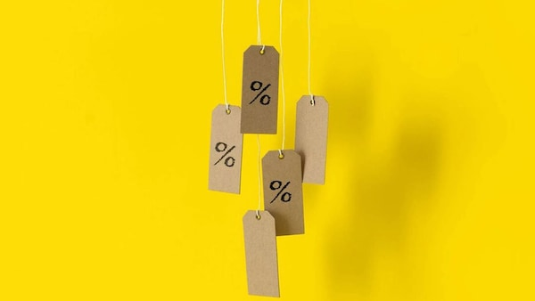 Aanbiedingen bij IKEA Barendrecht