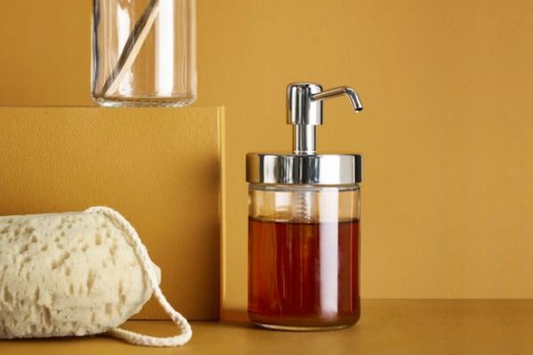 Renueva Tu Baño Con Nuestros Productos Favoritos Ikea