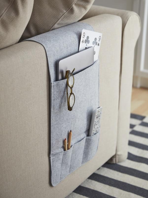 Accesorios de sofá