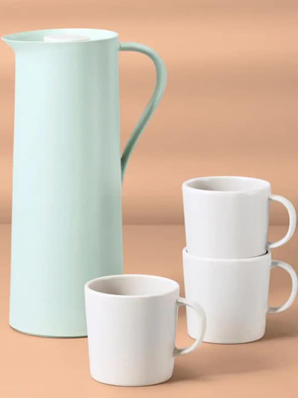 Accessoires café et thé