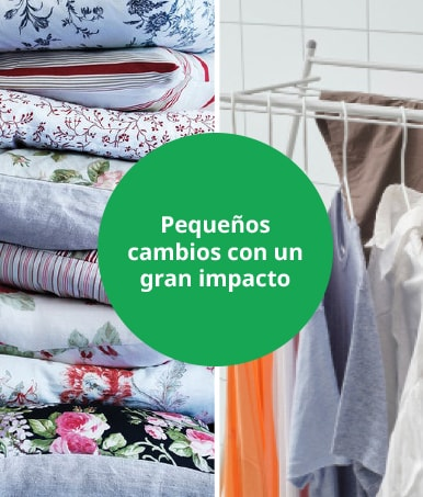 Acitivistas Sin Saberlo IKEA Catalunya