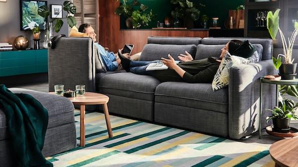 sectional sofas couches ikea