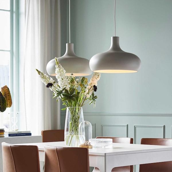Luminaires et éclairage - IKEA