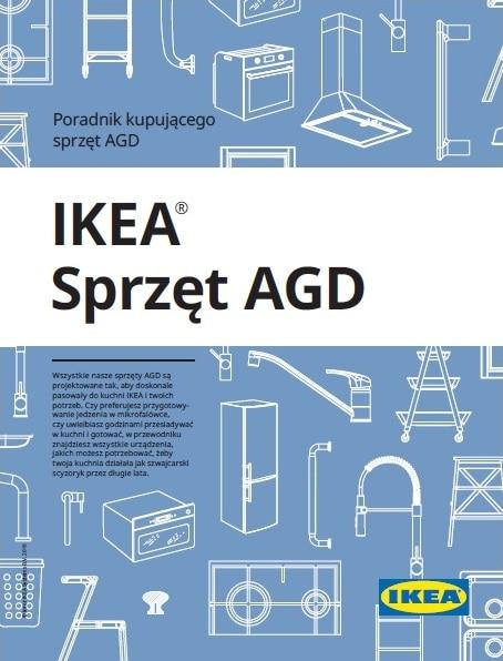 AGD PDF