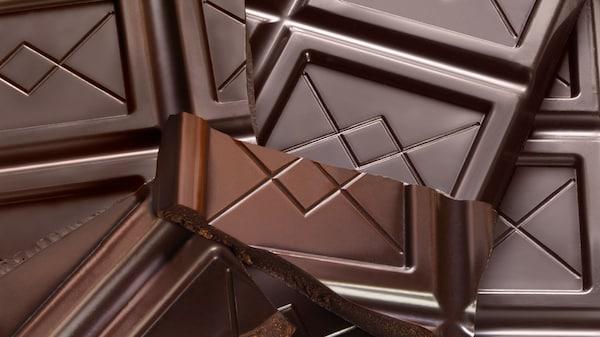Aie bonne conscience en choisissant tes barres de chocolat chez IKEA – certifié UTZ, le cacao contribue à un monde plus durable. Voilà comment nous pouvons – ensemble – faire la différence!
