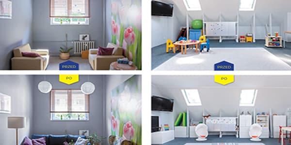 Aktualność - Minigranty IKEA Gdańsk - 20190627