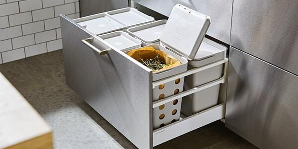 Aktualność - #RadyNaOdpady IKEA Janki.