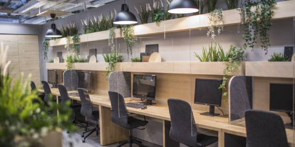 Aktualność - Wygodne i bezpieczne zakupy w nowym studio planowania kuchni IKEA Poznań! - 2021-03-11