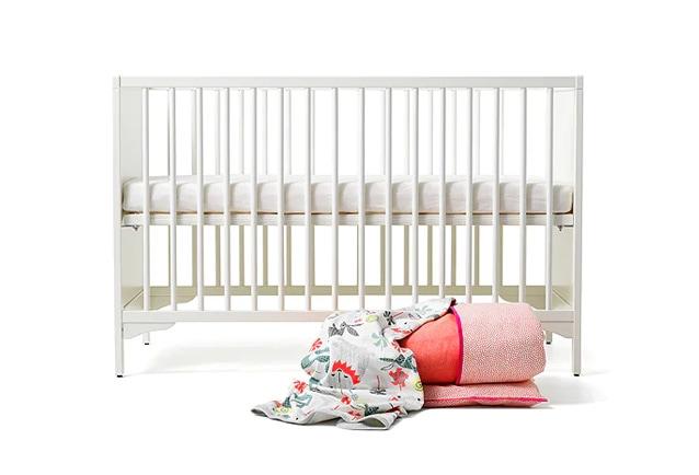 الأطفال والرضع