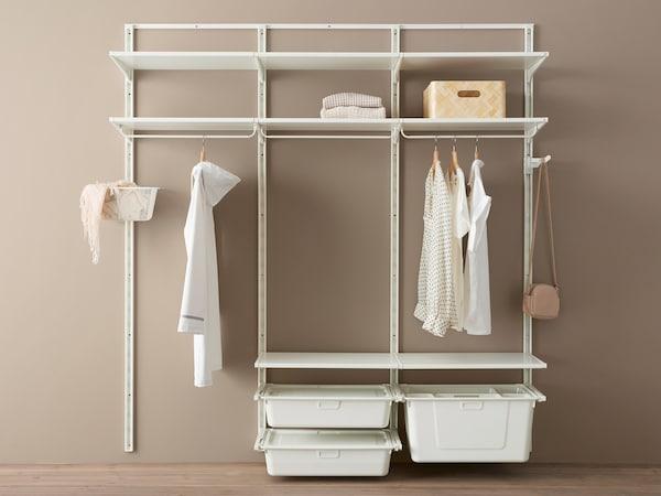 ALGOT-suunnitteluohjelma - IKEA