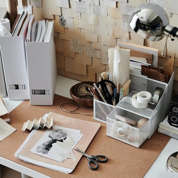 Alle Arbeitszimmer Accessoires