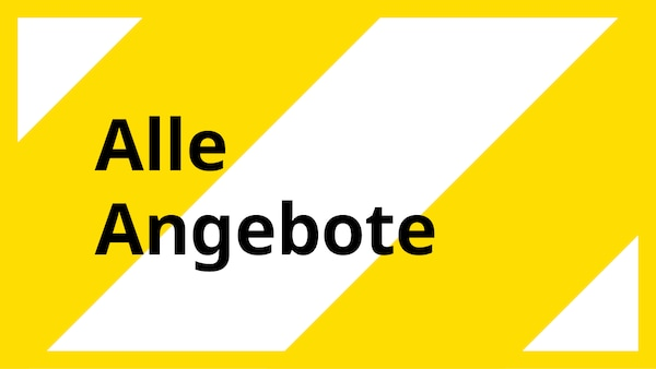 Alle IKEA Angebote