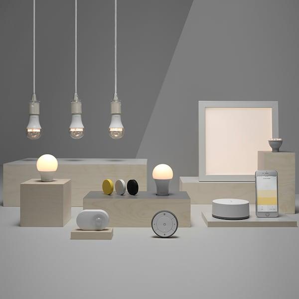lampen anschließen ikea