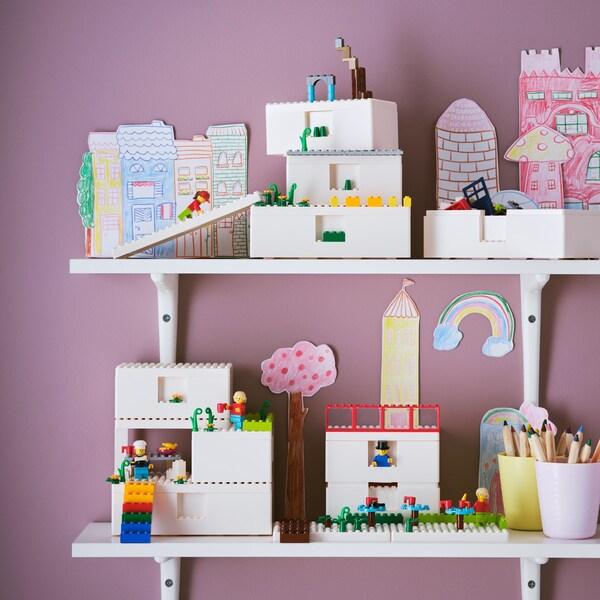 Alle Kinderzimmer Accessoires